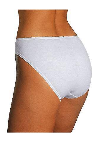 Джазовые брюки (4 единицы в Feinripp