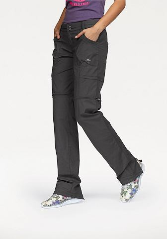 Kanga ROOS брюки