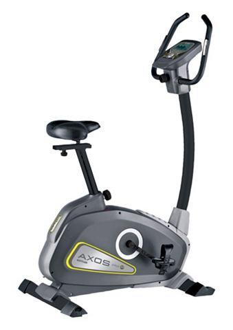 Велотренажер »Axos Cycle P&laquo...