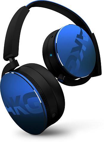 On-Ear Bluetooth Kopfh