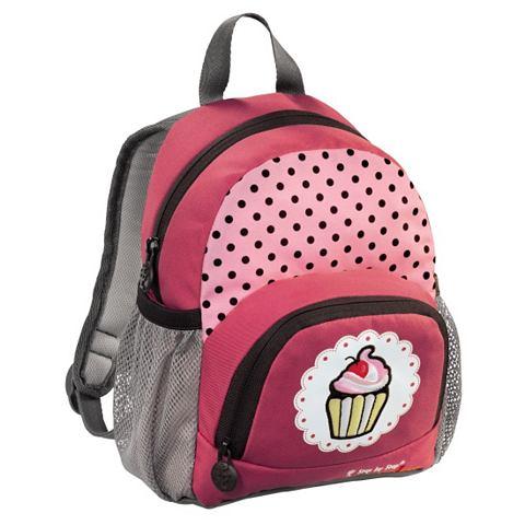 Рюкзак детский Little Dressy Sweet Cak...