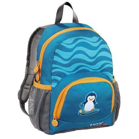Рюкзак детский Dressy Little Penguin
