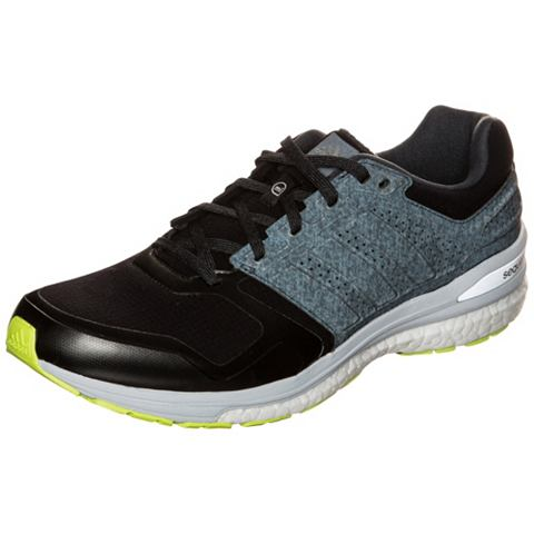 Clima Heat Supernova Sequence Boost 8 ...