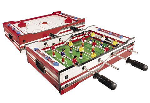 Мульти игровой стол 2in1 »Multi ...