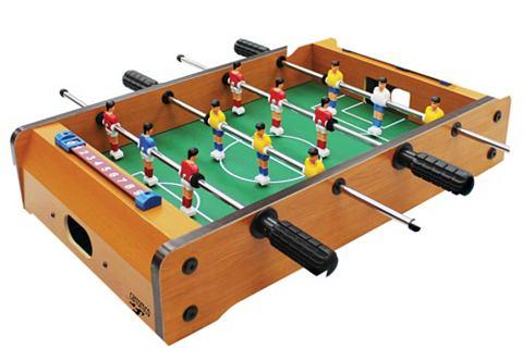 Tischauflage »Kicker Kick-XM&laq...