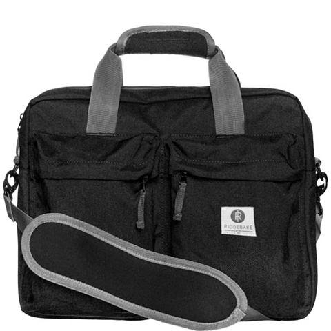 Laptop Brief Notebook сумка