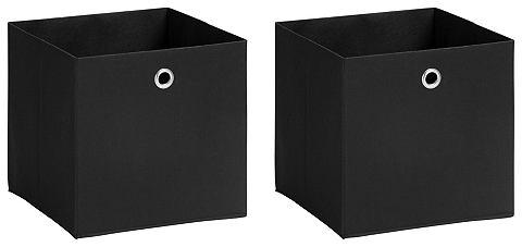 Cкладнfя коробкa »Box« 2 ч...