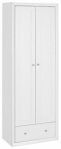 Шкаф для прихожей »Jalm«