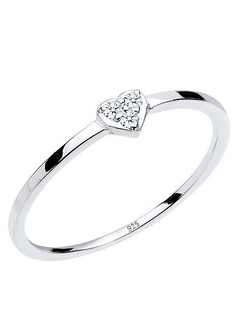 Кольцо »0609232613 Lina«