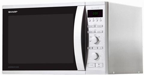 Микроволновая печь R941STW 1450 W