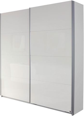 Шкаф для прихожей »Minosa«...