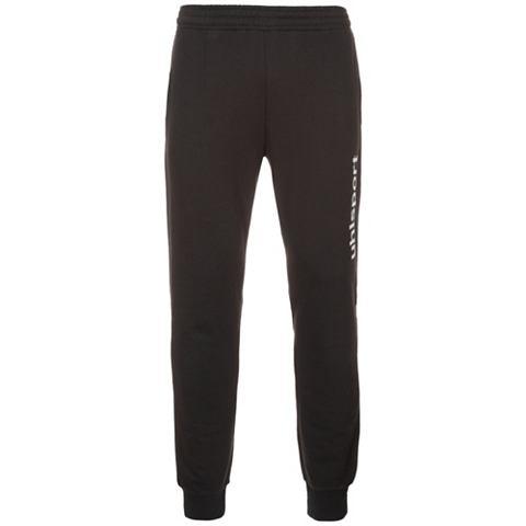 Essential Modern брюки спортивные Kind...