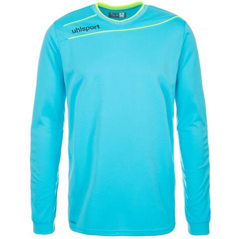 Stream 3.0 Torwart футболка спортивная...