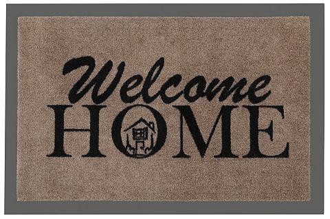 Коврик для двери »Welcome Home&l...