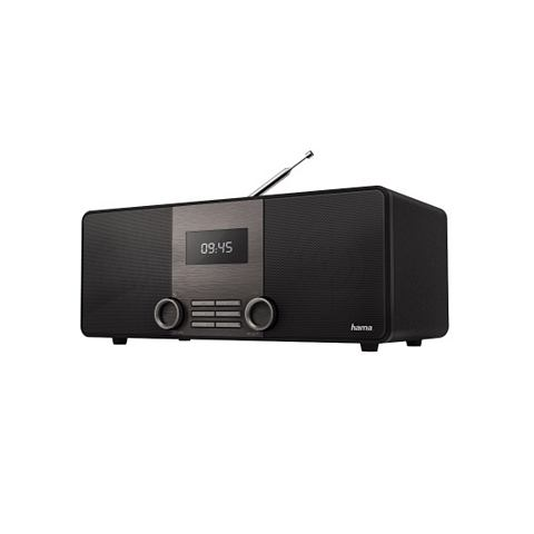 Радио DAB/DAB+/FM/Bluetooth/Streaming/...
