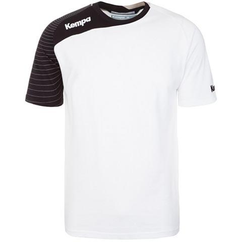 Circle футболка спортивная Kinder