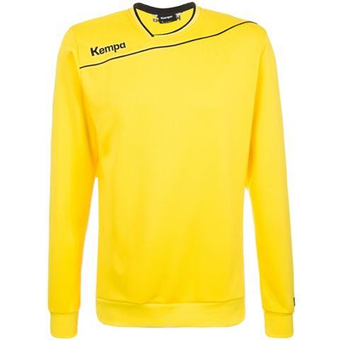 GOLD футболка спортивная Kinder