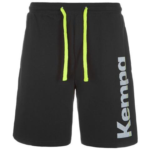 Core шорты для гандбола Kinder