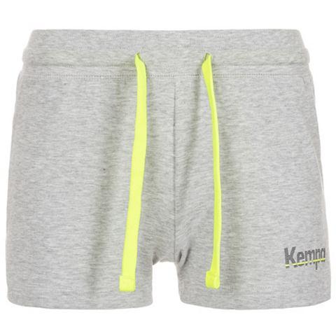 Core кофта шорты для гандбола для женс...