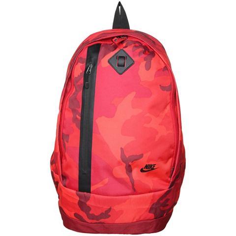 Cheyenne 2015 рюкзак