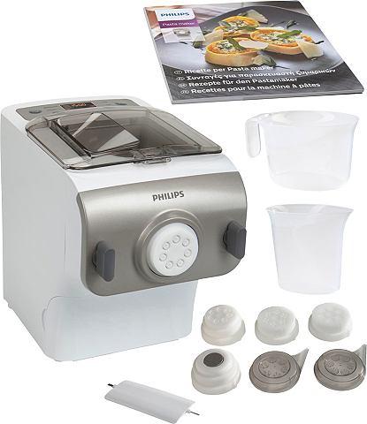 Макароны кулинария машина HR2355/12 Pr...