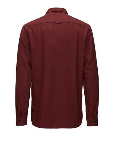 Jack & Jones Vintage- рубашка для ...