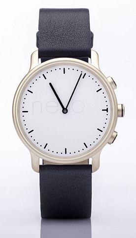 Умные часы »Shanghai (S) - фитне...