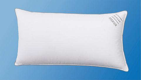Подушка перьевая »Premium Tim&la...