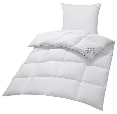 Одеяло »Premium Tim« Bо вс...