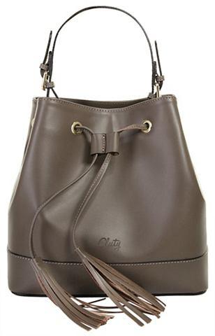 Кожа для женсщин сумка для покупок шоп...