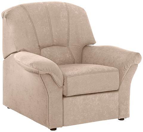 Кресло расслабляющее »Wesley&laq...