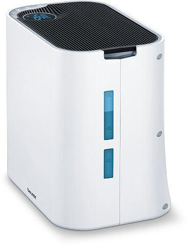 Очислитель воздуха LR 330