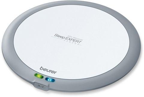 Sleep Expert датчик сна SE 80