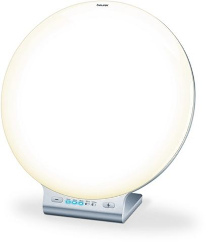 Лампа дневного света TL 70