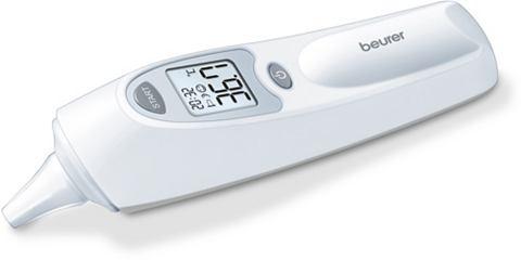 Термометр ушной FT 58