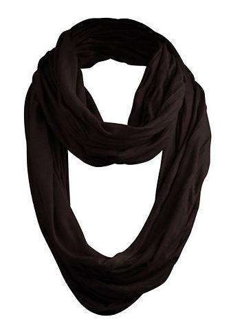 MSTRDS MUNICH MSTRDS шарф-хомут