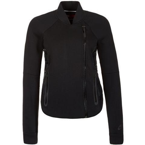 Tech куртка-флиссе Aeroloft куртка для...