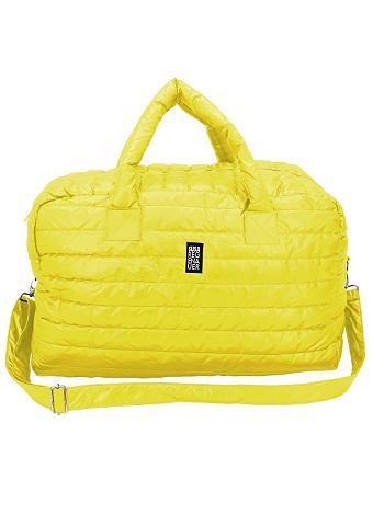 ? сумка в stylischen Steppdesign &raqu...