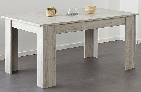 Обеденный стол »Luneo«Brei...