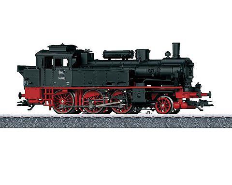 Märklin Tenderlokomotive Spur H0 ...