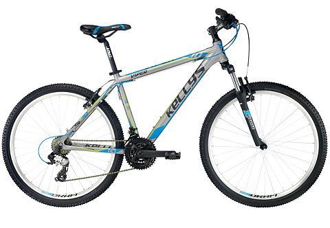 Велосипед горный велосипед 26 Zoll gra...