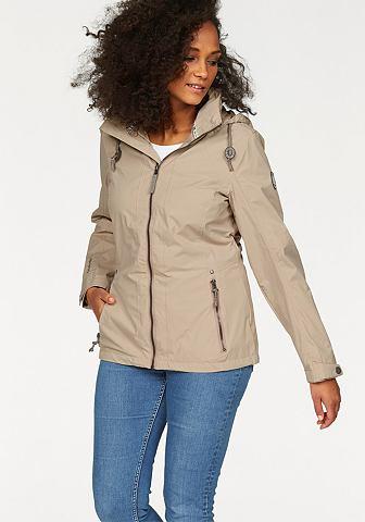 Куртка »SARUBA«