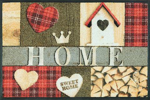 Коврик для двери »Cottage Home&l...