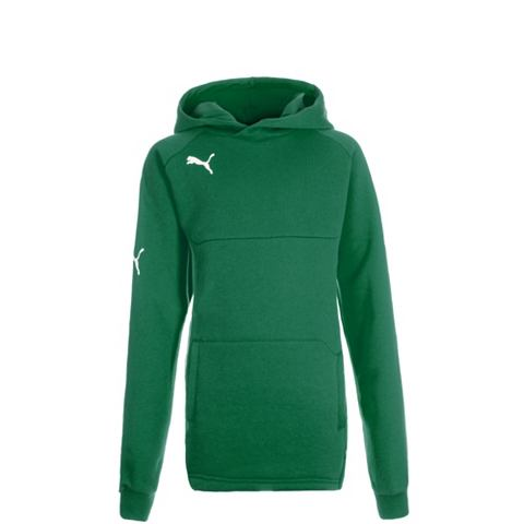 Esito 3 пуловер с капюшоном спортивный...