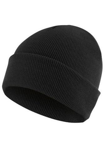 MSTRDS шапка вязаная