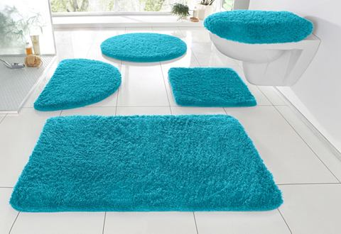 MY HOME Коврик для ванной »Sanremo&laquo...