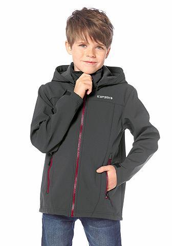 Куртка с теплой подкладкой »VENU...