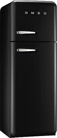 Холодильник FAB30RAZ1 A++ 169 cm hoch
