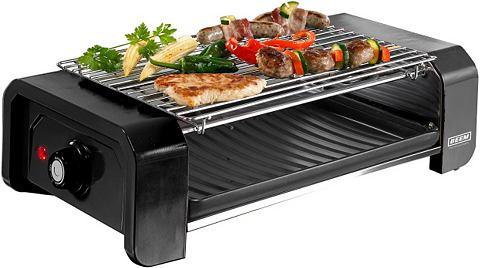 Гриль 4-Joy Toast & Raclette 900 W...