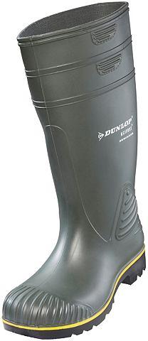 Dunlop Acifort S5 сапоги